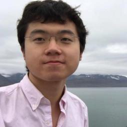 Jiwoon Hwang is Founder and Chief Evangelist of Refugee Island Initiative.