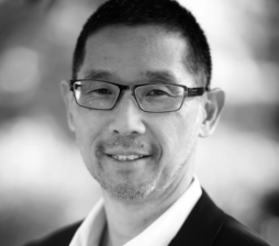 Sanford Ikeda is an economist at Purchase College, SUNY.